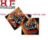 Lao Pillen van het Geslacht van Piao KE voor Mannelijke Verhoging