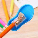Shape bello Stationery Pencil Sharpener con Sharp