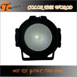 단계 Disco DJ 200W COB LED PAR Light