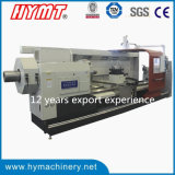 CK6628X3000 CNC Horizontal Oil 국가와 Pipe Thread Lathe Machine