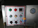 De vacuüm Kip van het Broodje/het Mengen zich van de Mixer van het Vlees van het Gevogelte Gekruide Machine