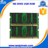 Laptop 200pin 2GB DDR2 PC800 Memory