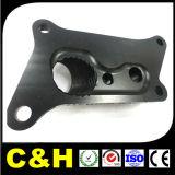 China-Lieferant Hight Qualitäts-CNC, der Selbstersatzteile für Automobil maschinell bearbeitet