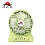 Mini ventilador portátil (OB-A1)
