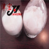 perlas de la soda cáustica del 99% (meros de la soda cáustica)