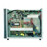 Bloc d'alimentation d'UPS 3kVA avec des batteries de 6PCS 12V9ah