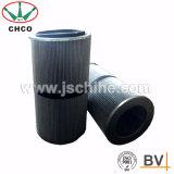 Cartuccia di filtro dal poliestere di standard industriale (CH pinta)