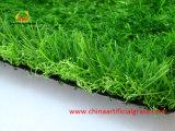 Синтетическая трава поля для дома без тяжелых металов