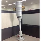 Het nieuwe LEIDENE Licht van de Toren voor CNC Machine vermijdt Valse Aanwijzing