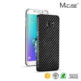 Caso de la cubierta del diseño del fabricante de China a medida para Samsung Galaxy S6 Edge Plus