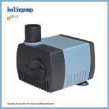 Do aquário elevado eficiente da água da circulação da energia bomba anfíbia da lagoa (HL-150)