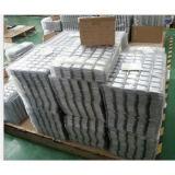 505495 batteria del polimero dello Litio-Ione di 3000mAh 3.7V/polimero ricaricabile 3000mAh 055495 3.7V di Lipo