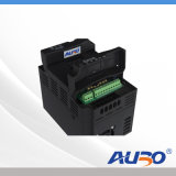3 Phase WS Drive Low Voltage Frequency Inverter für Pump
