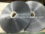 Qualitäts-Aluminiumflosse-Streifen-/Aluminum-Band
