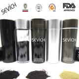 Keratin-Verdickung-Haar-Faser-Spray-Keratin-Puder-Nachfüllungs-Beutel
