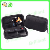 Mobile Phone (AEC-043)를 위한 전자 Accessories Travel Case