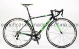 El camino 2016 Bikes las bicis chinas del camino de la velocidad de la bici 20 del camino para los hombres