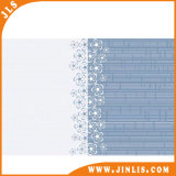 300*600mm Badezimmer-Wand-Fliesen des Tintenstrahl-3D wasserdichte