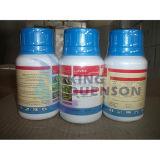 EC des König-Quenson Hot Selling Lufenuron 10%, Hersteller 50 g/l EC-China