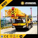 Chaud ! ! ! grue hydraulique de camion de 70ton XCMG Qy70k-I