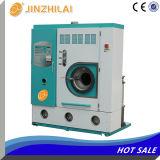 2016 machine complètement automatique de nettoyage à sec de la vente chaude PCE