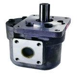 ODM-Druck-hydraulische Gang-Öl-Pumpe für Technik-Maschinerie