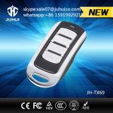 Trasmettitore a distanza senza fili universale di 315MHz /433MHz per il portello del garage (JH-TX89)