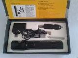La venta caliente Yt-2000 atonta el arma con la luz fuerte