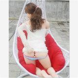 Poupée solide de sexe de beauté asiatique sexy orientale (165cm)