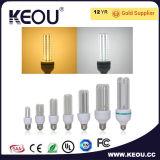 Bulbo elevado do diodo emissor de luz do lúmen com certificado SMD2835 do Ce