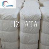 Gris Farbric de la buena calidad 133X100 100%Cotton