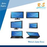 """14 """" de Module van de Vertoning van de Interface TFT LCD van Spelden HD 40 in het Goedkope Laptop Scherm"""