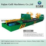 Strecker-Maschine für Stahlerzeugung-Pflanze