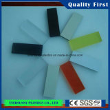 2m m hasta 50m m Acrylic Colored Plexiglass Sheets Manufacturer