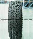 Mobilehome Trailer를 위한 St Trailer Tire St175/80d13