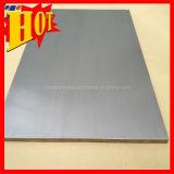 Оптовая тонкая Titanium плита для плавательного бассеина