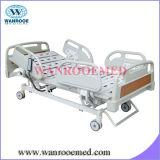 Siderails с кроватью функции управления 3 электрической медицинской