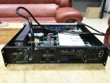 Quattro amplificatore di potere dello schermo di tocco dei canali DSP