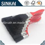 Facile à maintenir une brosse à peinture propre au meilleur prix