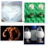 Testoterone steroide cristallino bianco Bodybuilding Enanthate di CAS 315-37-7