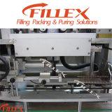자동적인 병 PVC 수축 소매 레테르를 붙이는 기계