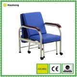 病院の待っている椅子(HK1904)