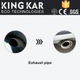 탄소 청소 기계를 위한 Kingkar 가스 발전기