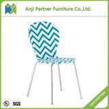 جيّدة يبيع [هيغقوليتي] عالة بناء يتعشّى كرسي تثبيت ([شنشن])