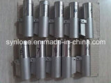 投資鋳造のステンレス鋼の管付属品