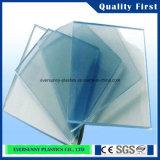 Лист PVC пленки PE маскируя высокий прозрачный твердый