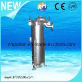 Máquina del filtro de agua de la buena calidad con el precio bajo