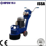 Guangzhou-konkreter Fußboden-Schleifmaschine, konkreter Fußboden-Poliermaschine