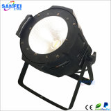 COB 100W LED Warm White PAR Light