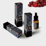 De concurrerende Vloeistoffen van de Sigaret van E van Diverse Smaakstoffen (10ml/20ml/30ml/50ml/100ml)